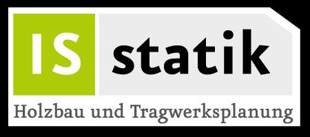 Logo IS statik