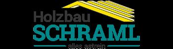 Logo Holzbau Schraml