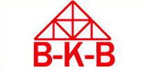 Logo BKB
